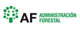 Administración forestal