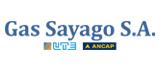 Gas Sayago