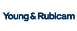 Ypung & Rubicam