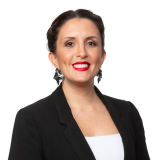 Camila Romitti
