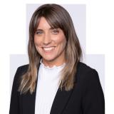 Cecilia Perrone