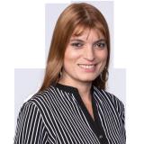Claudia Lecuona