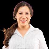 Diana Rodríguez