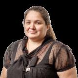 Diana Rolón
