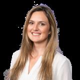 Lorena Buenahora