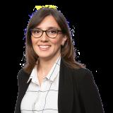 Lorena Ottado