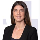 María José Chacón