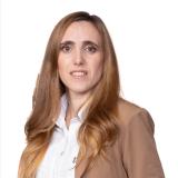 María José Fischer