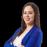 Marta Trinidad