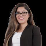 Nataly Padilla