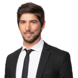 Nicolás Risso