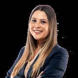 Paola Gauto