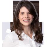 Paula Sobrino