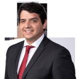 Rodrigo Almansa