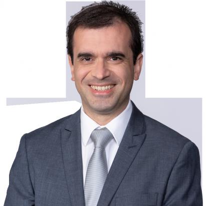 Felipe Quiró