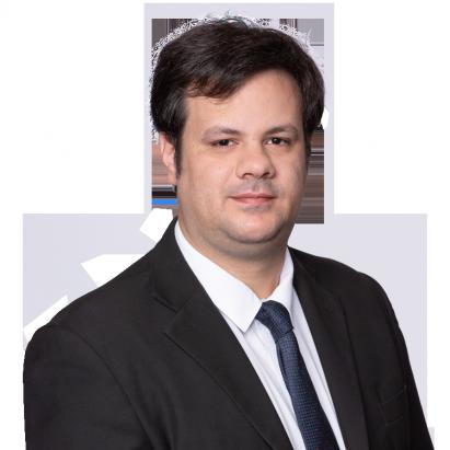 José Paciel