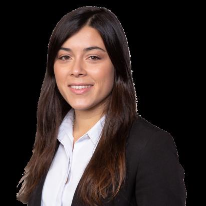 María Victoria Machi