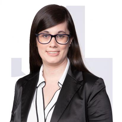Marianela Russi