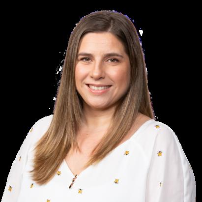 Noelia Colombo