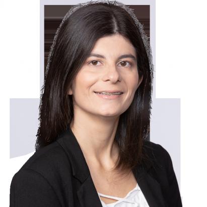 Noelia Malacrida