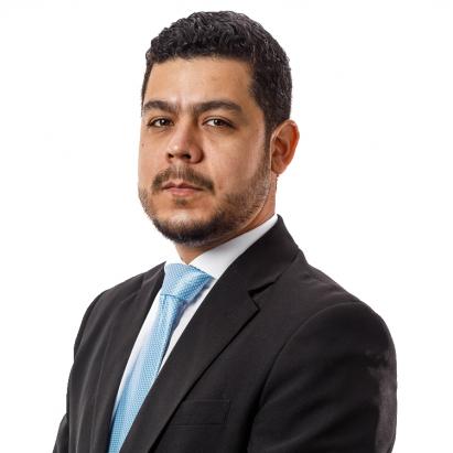 Pedro Ayala